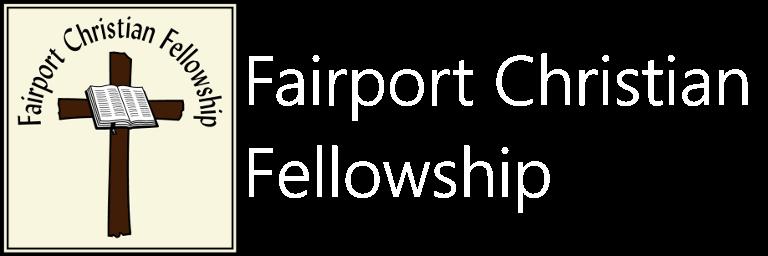 Fairport Christian Fellowship